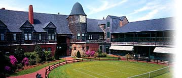 Lawn Tennis - lawntennis.org