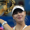 Maria Sharapova Wins Beijing Title, Moves To Number Two In Rankings