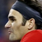 Aggressive Roger Federer Cruises Past Novak Djokovic Into Shanghai Final
